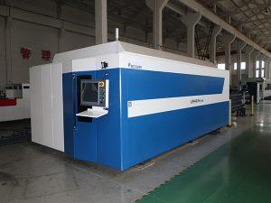 koolstofstaal lasere snijmachine