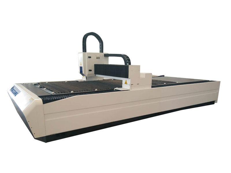 beste cnc lasersnijmachine