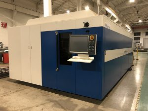 china betaalbare mini lasersnijmachine voor roestvrij staal