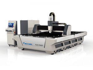 china lasersnijmachine