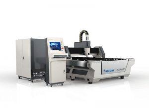cnc lasersnijmachine kosten