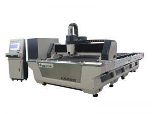 CNC laser buis snijmachine