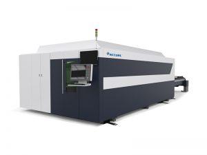 cnc plaatwerk lasersnijmachine prijs