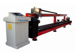 CNC pijp profiel snijmachine