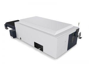 compacte lasersnijmachine