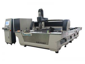 kosten van cnc lasersnijmachine