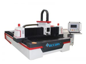 vezel lasersnijmachine