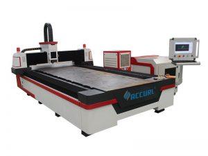 koolstofstaal vezel lasersnijmachine te koop