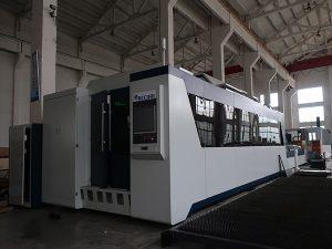 hasary precisie lasersnijmachine / yag cnc lasersnijden mchine