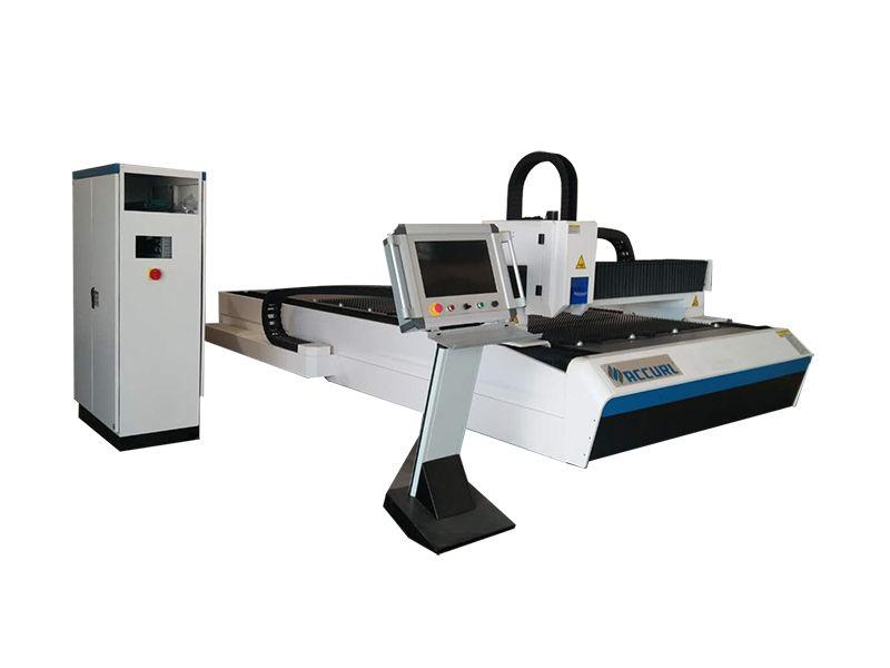 laser cnc-machine