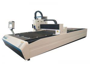 laser cutter cost