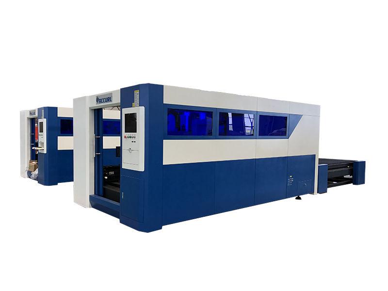 lasersnijder te koop