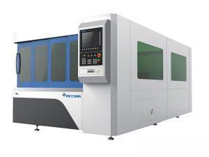 lasersnijmachine merken