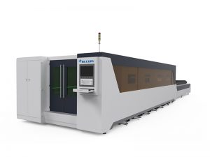 lasersnijmachine kosten