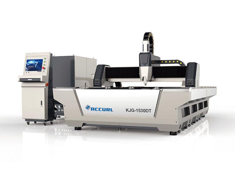 lasersnijmachine voor verkoopprijs