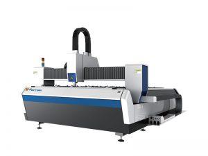 export kwaliteitsproducten precisie cnc plaatwerk lasersnijmachine