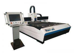 leveranciers van lasersnijmachines
