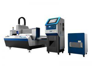 lasersnijmachine / lasersnijgereedschap van metaalplaat