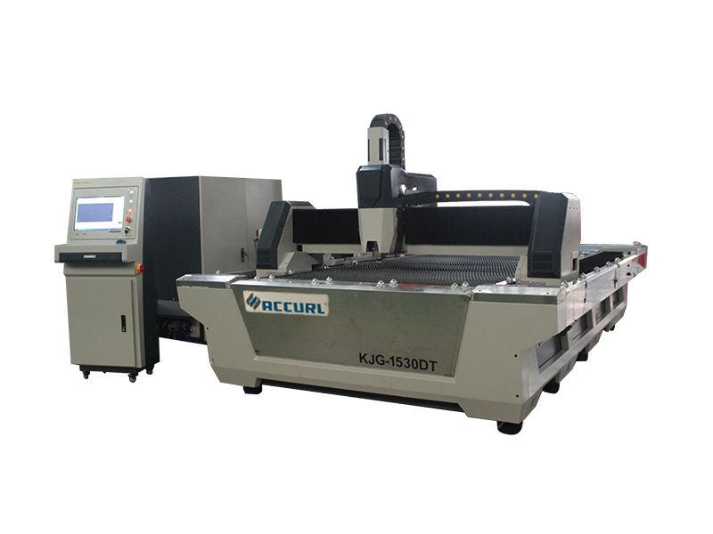 lasermachine te koop