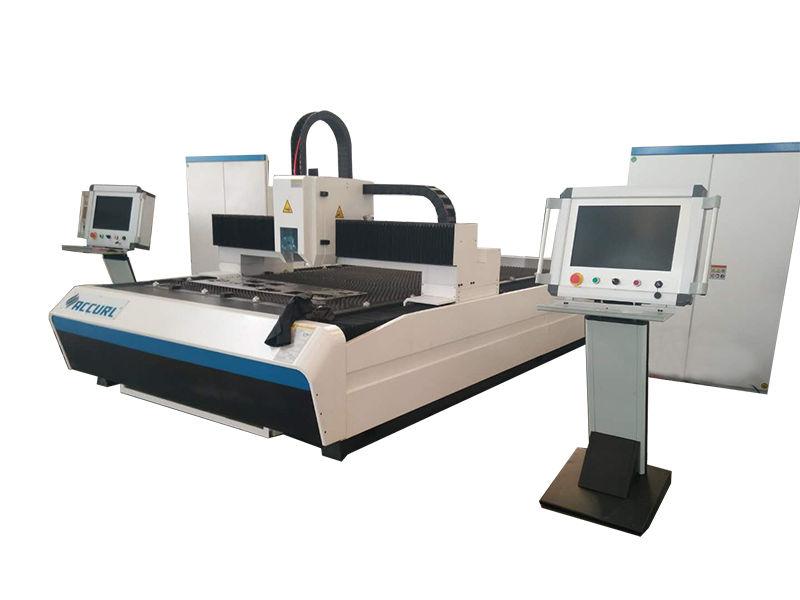 laser metal cutting machine for sale