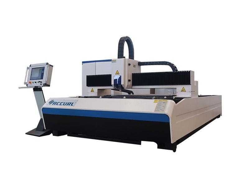 laser metalen snijmachine prijs