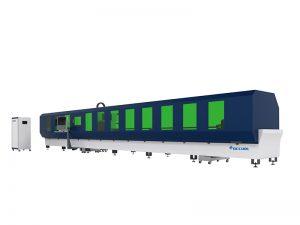 Laser Tube Metal lasersnijmachine te koop