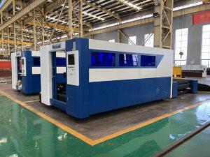 gemaakt in china gebruikte doek snijmachine cnc laser, kleine hout stansen lasersnijmachine prijs