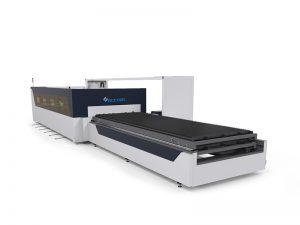 pijp lasersnijden