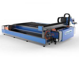 concurrerende prijs plasma plaat snijmachine, luchtkanaal buis / luchtkanaal pijp cnc plasmasnijder tafel te koop