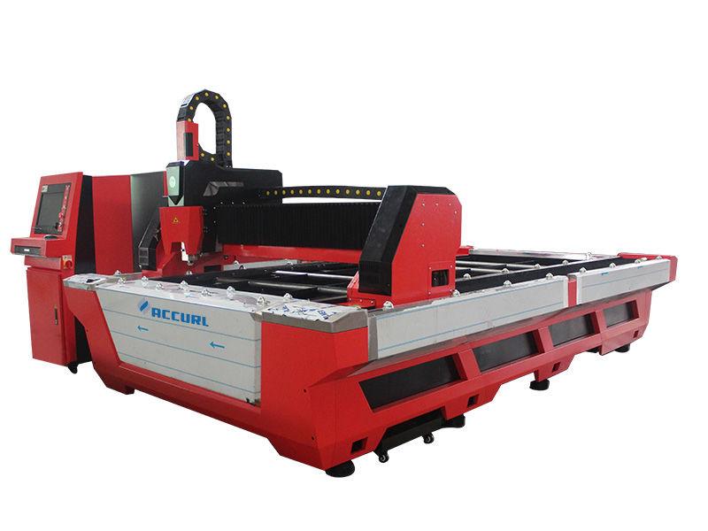 trumpf lasersnijmachine