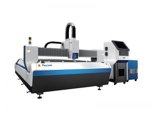 buis laser machine